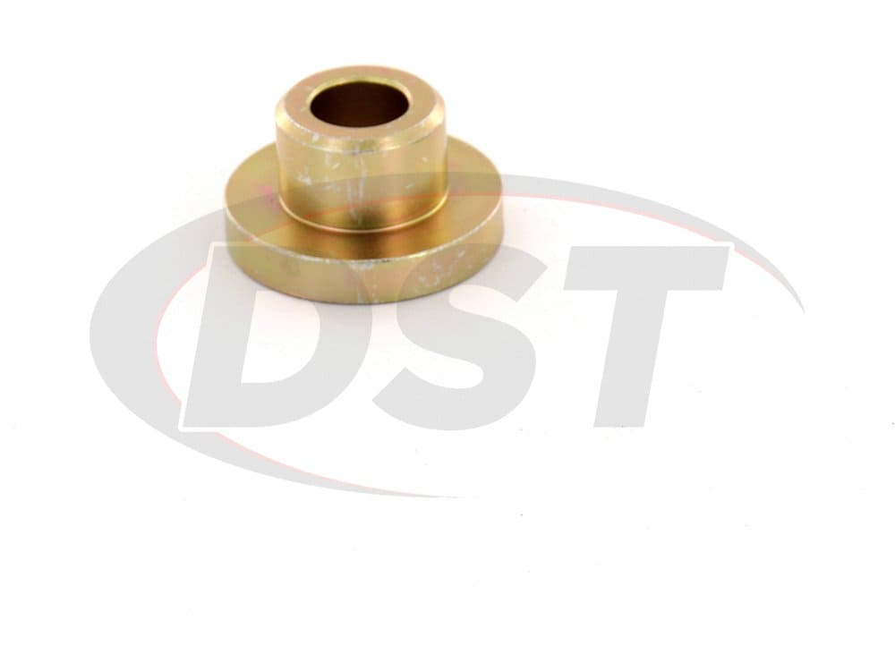 moog-k150296 Front Knuckle Bushing