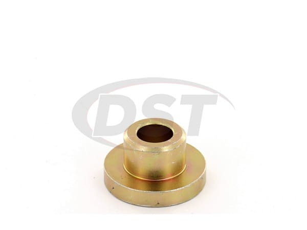Front Knuckle Bushing