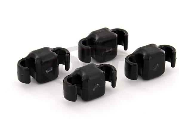 Front Coil Spring Adjuster
