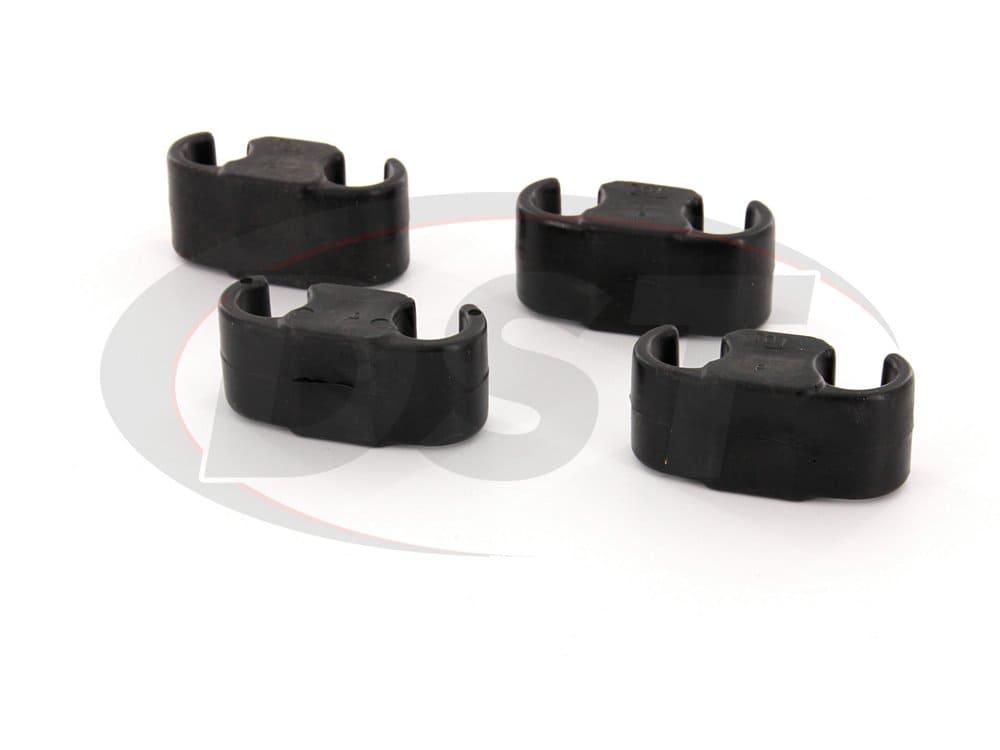 moog-k150328 Front Coil Spring Adjuster