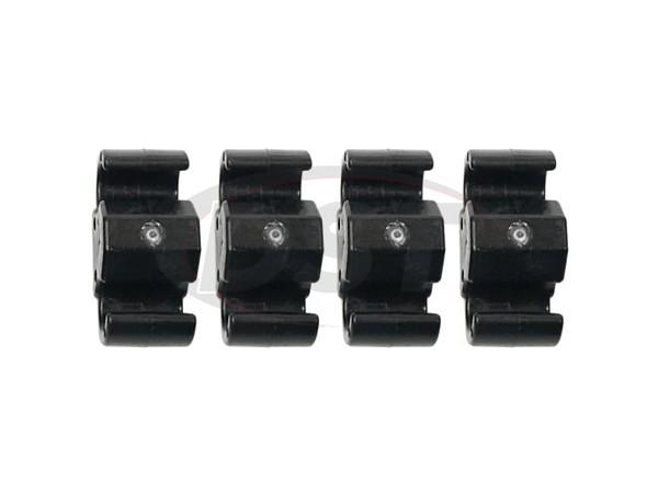 moog-k150329 Coil Spring Adjuster