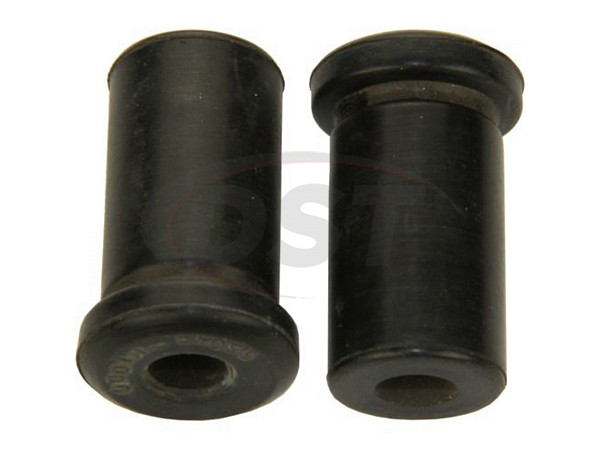 Moog K9217 Strut Rod Bushing Kit