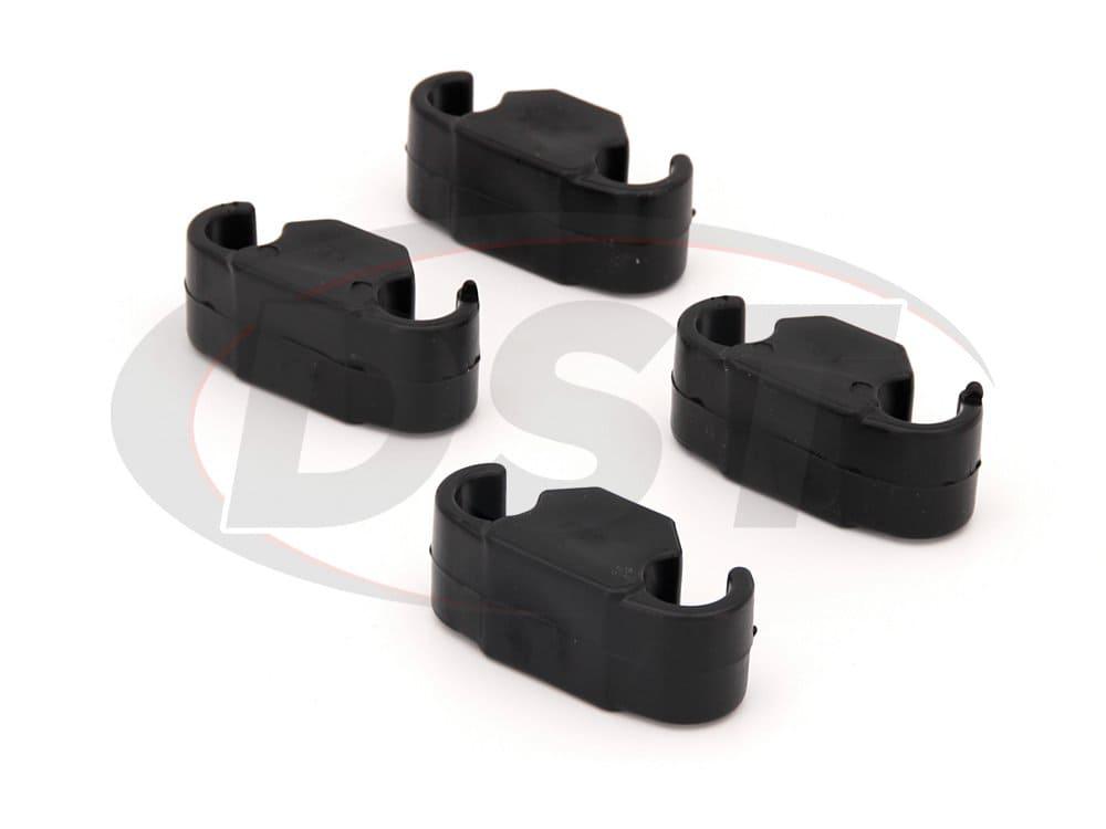 moog-k150371 Front Coil Spring Adjuster