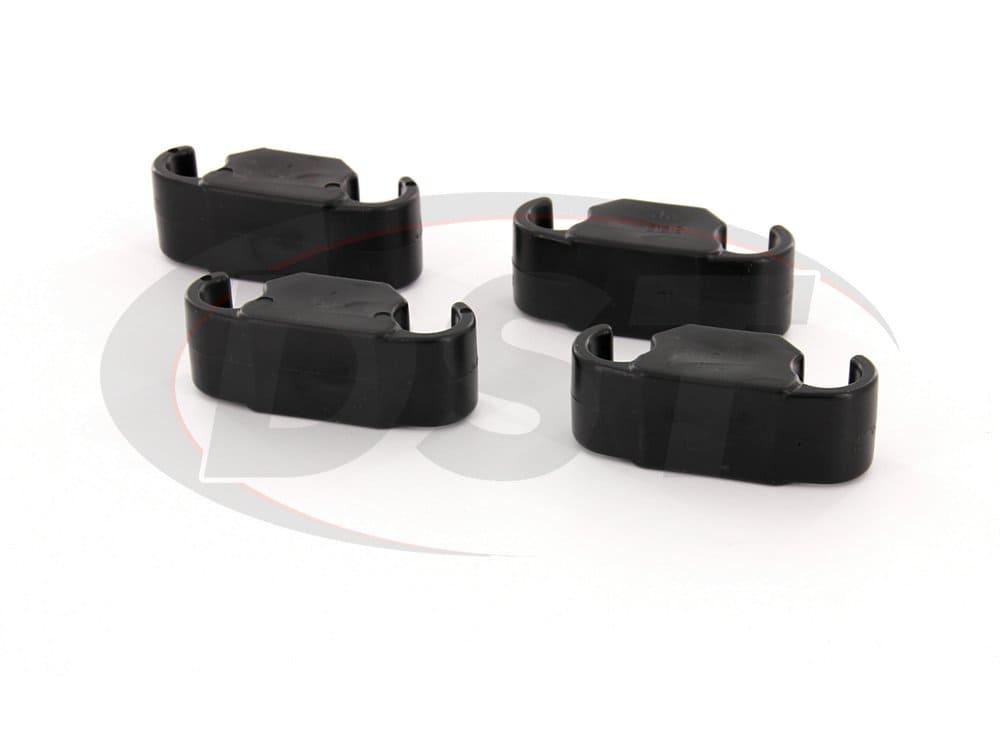 moog-k150374 Coil Spring Adjuster