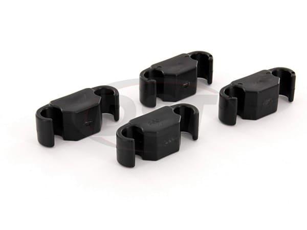 Coil Spring Adjuster