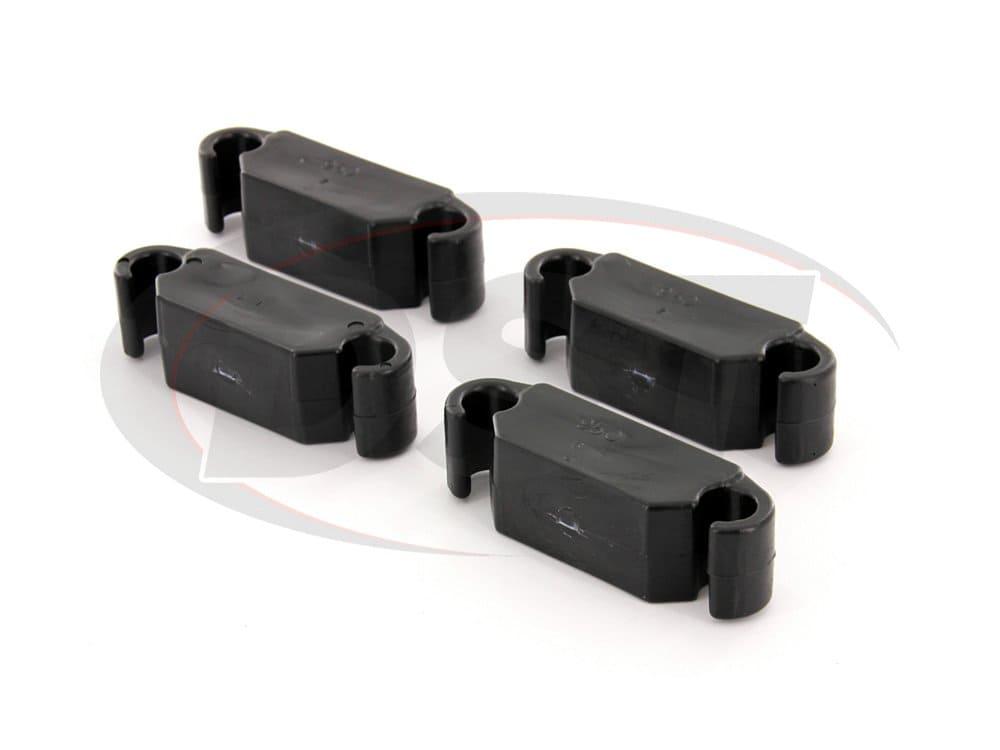 moog-k150377 Coil Spring Adjuster