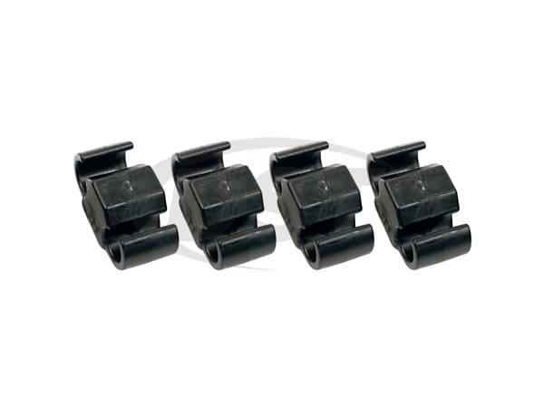 moog-k150378 Front Coil Spring Adjuster
