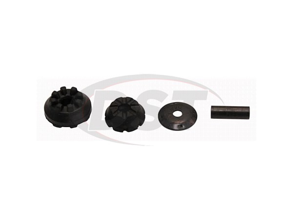 Moog-K160010 Rear Strut Mount Bushing
