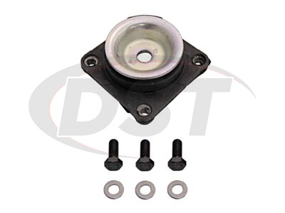 Rear Strut Mount
