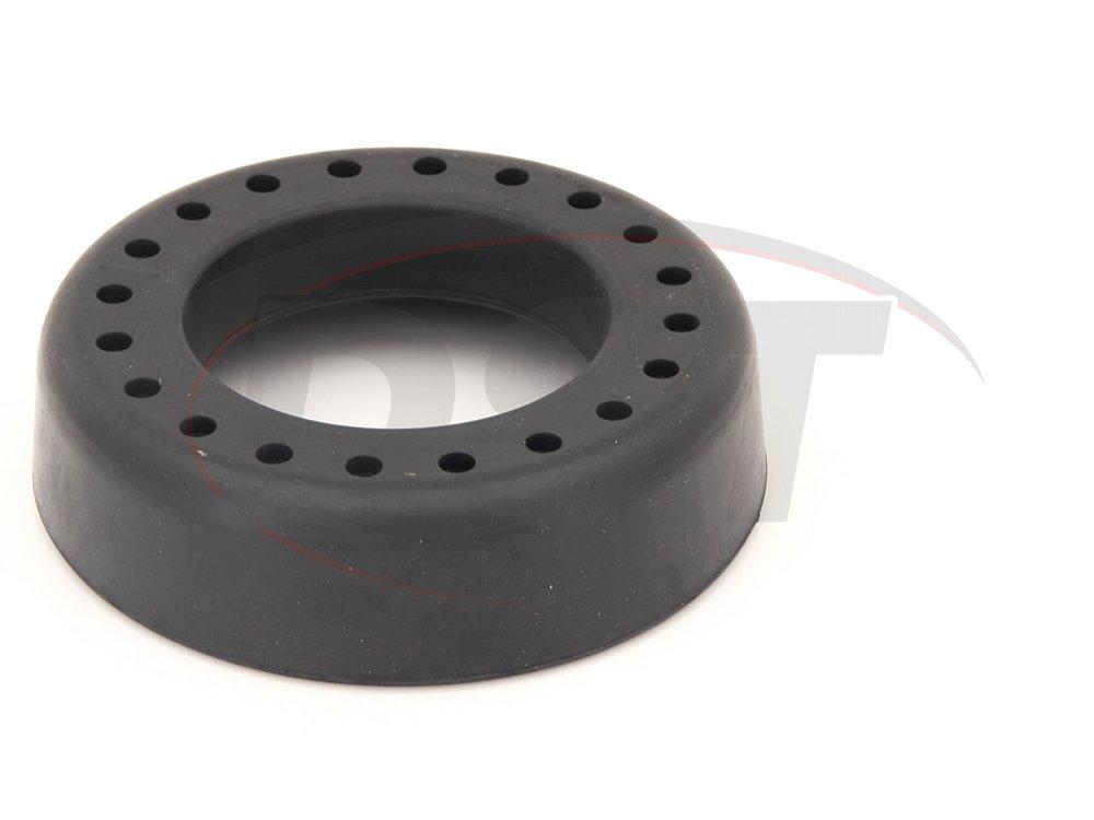 moog-k160037 Front Upper Coil Spring Insulator