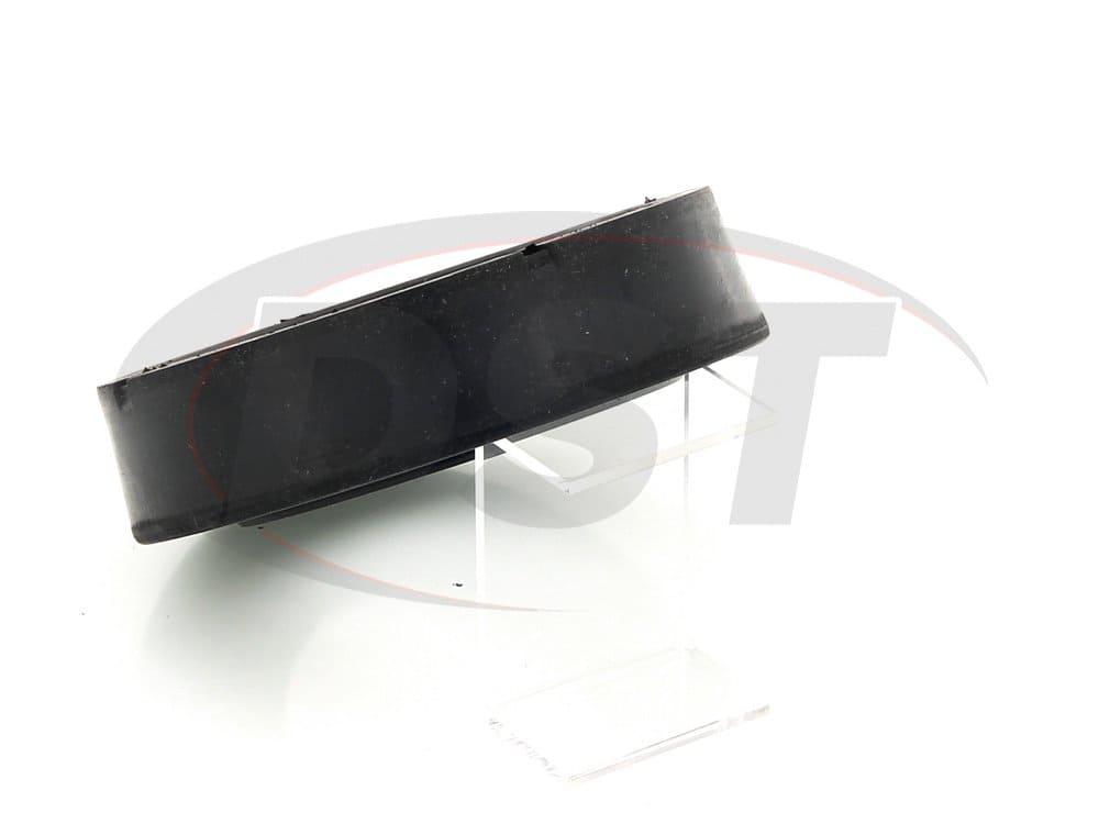 moog-k160040 Front Upper Coil Spring Insulator