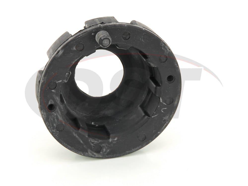 moog-k160041 Front Lower Coil Spring Insulator
