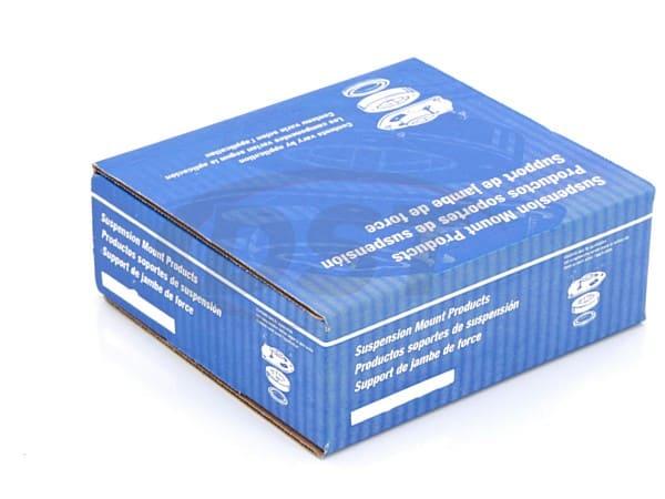 Moog-K160045 Front Upper Coil Spring Insulator