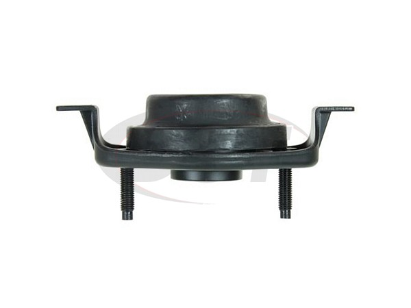 Rear Upper Strut Mount - Sedan