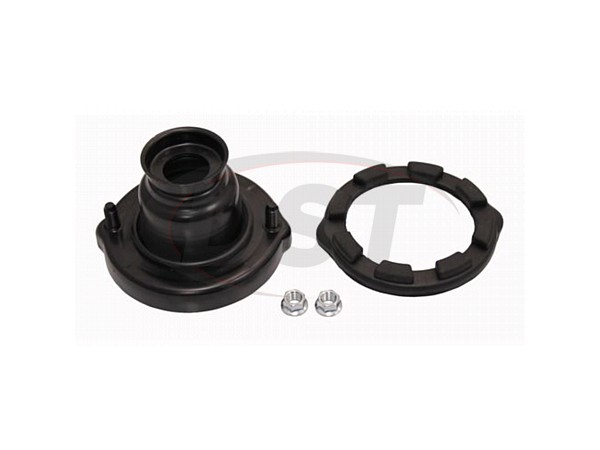 Moog-K160054 Rear Strut Mount