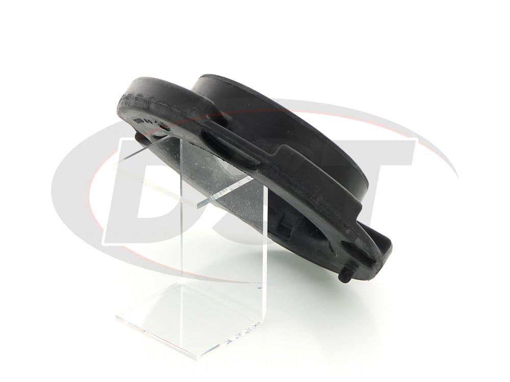moog-k160057 Front Upper Coil Spring Insulator