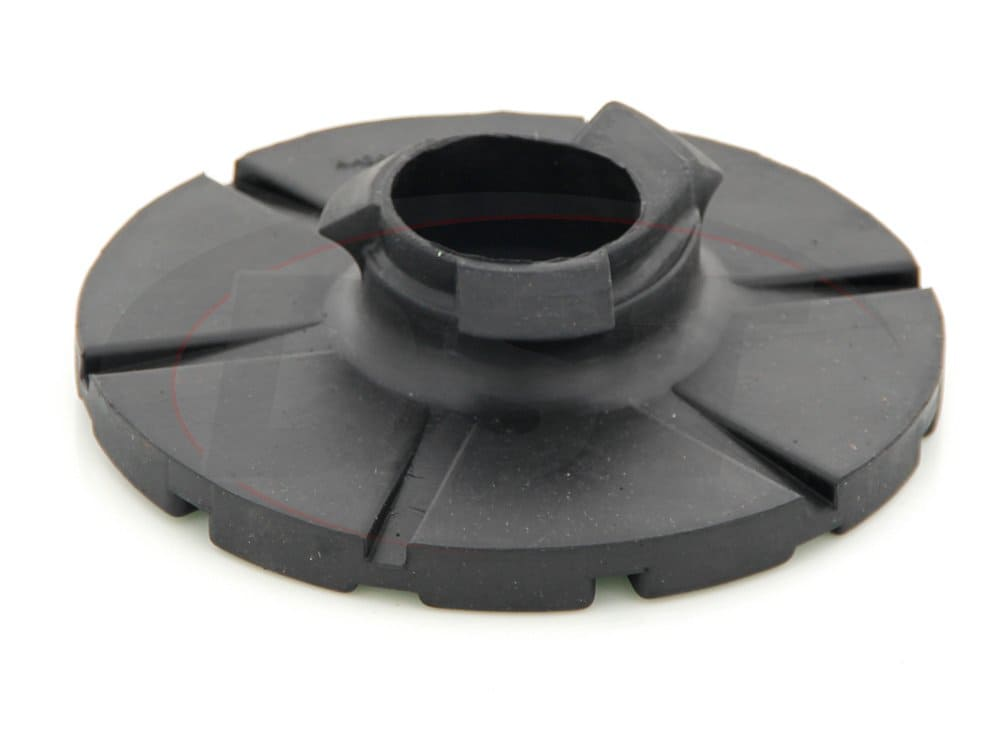 moog-k160067 Rear Coil Spring Insulator