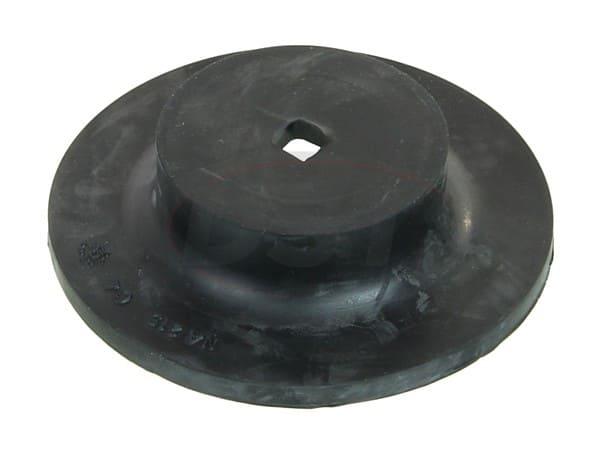 Rear Coil Spring Insulator