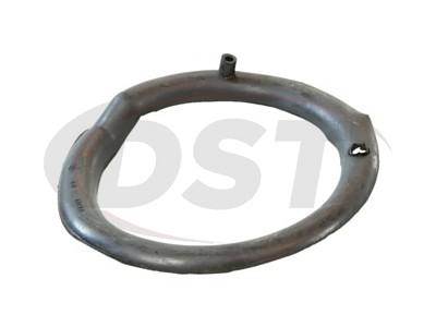 Rear Lower Coil Spring Insulator