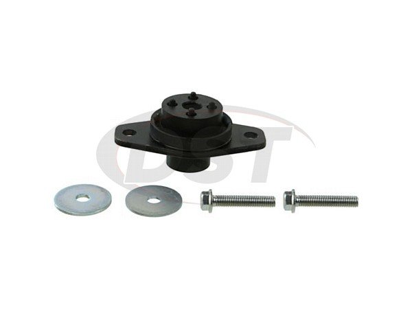 Rear Upper Strut Mount - SRT8