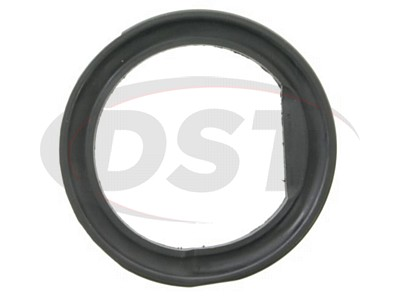 Front Lower- Coil Spring Seat