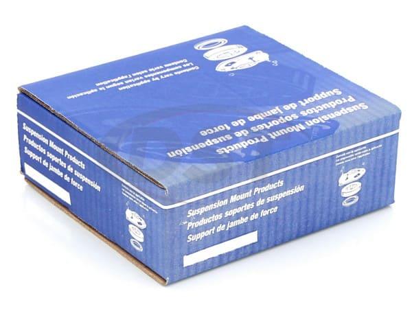 MOOG-K160143 Front Lower Coil Spring Insulator