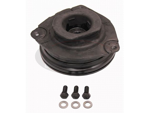 MOOG-K160235 Front Strut Mount - Left Side