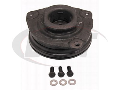 Front Strut Mount - Right
