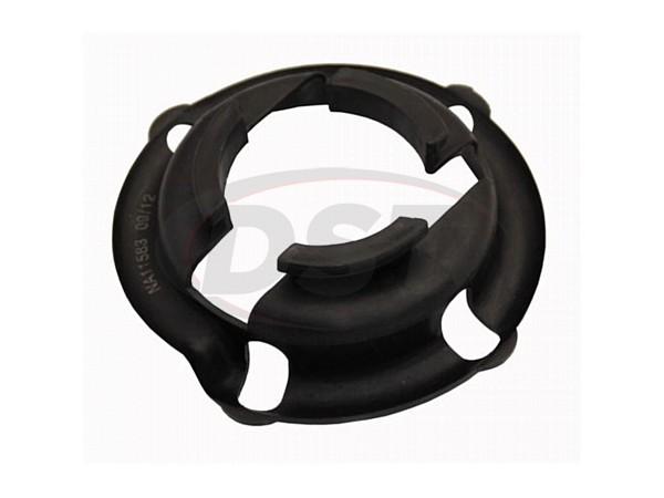 Rear Lower Coil Spring Isolator
