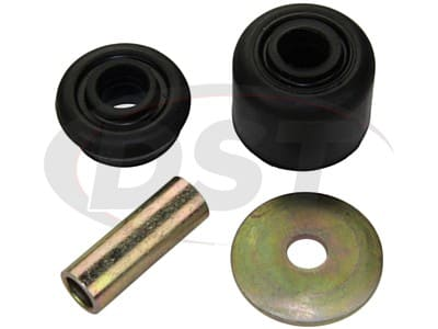 Rear Strut Mounting Kit
