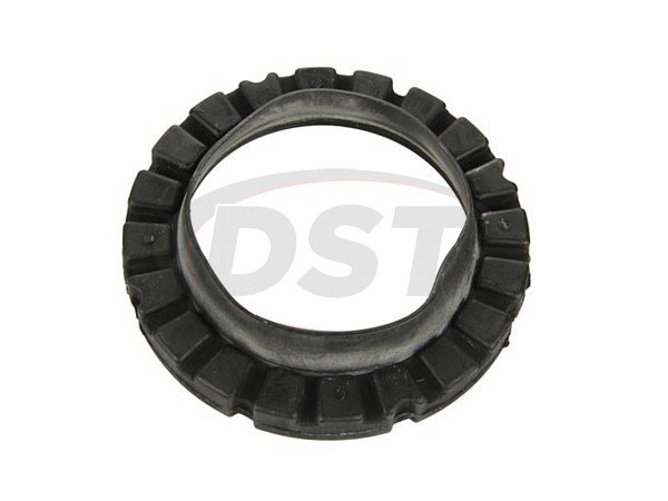 Front Upper- Suspension Coil Spring Seat