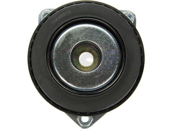 moog-k160339 Suspension Strut Mount