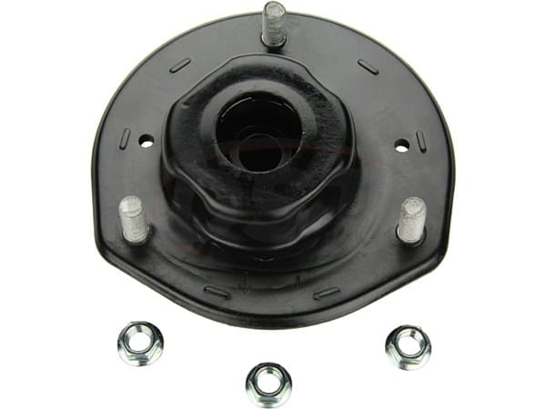 moog-k160390 Suspension Strut Mount