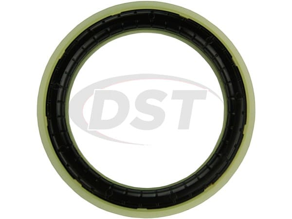 moog-k160394 Suspension Strut Bearing