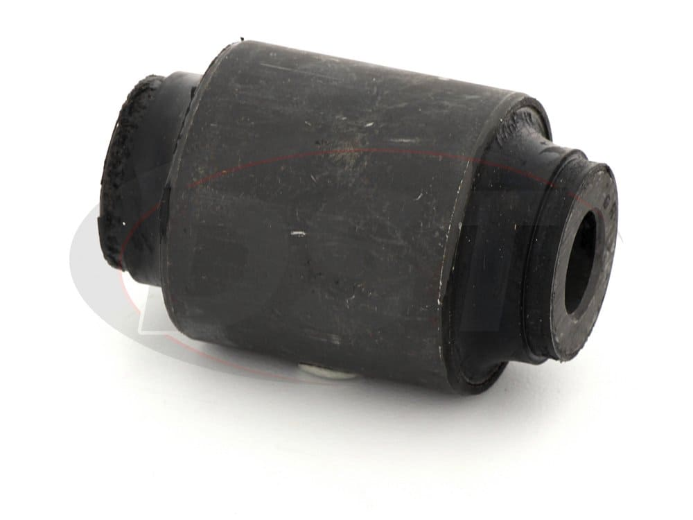 moog-k200001 Front Lower Control Arm Bushing - Front Position