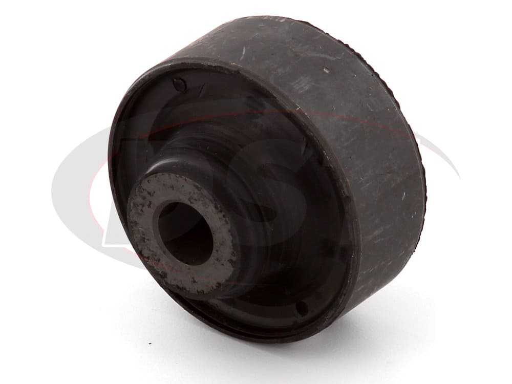 moog-k200002 Front Lower Control Arm Bushing - Rear Position