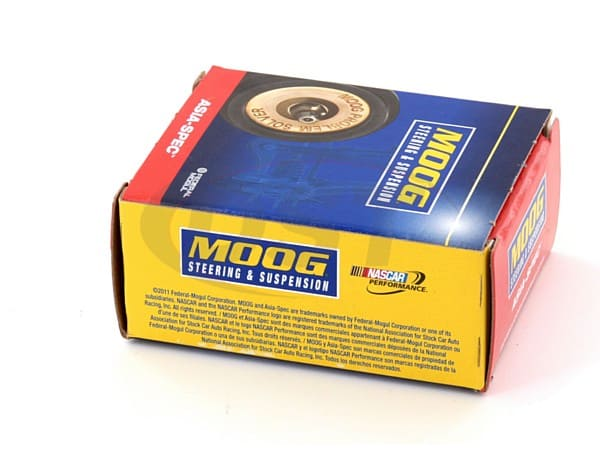 Moog-K200003 Rear Lower Control Arm Bushing - At Knuckle (Outer)