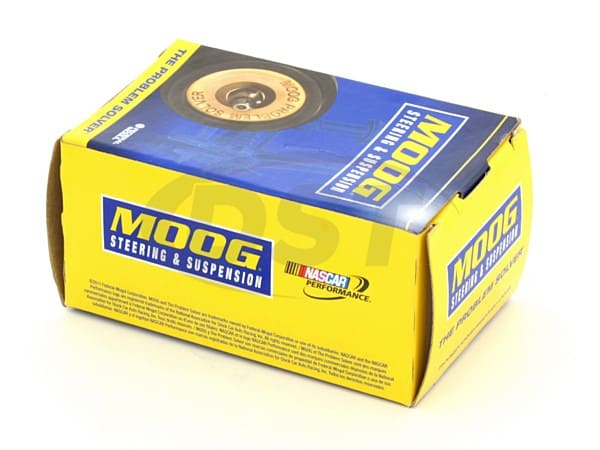 Moog-K200005 Front Lower Control Arm Bushing - Front Position