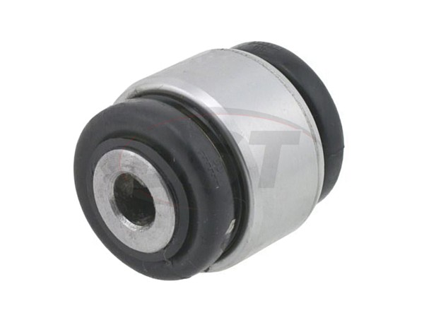 Rear Trailing Arm Bushing - At Knuckle
