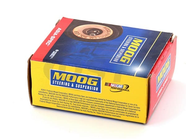 Moog-K200014 Front Lower Control Arm Bushings