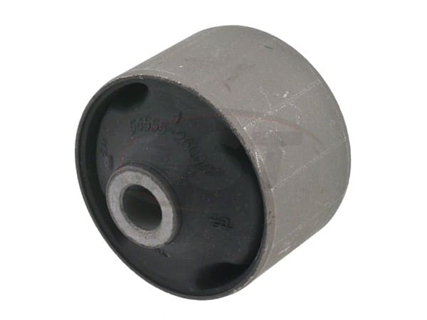 moog-k200017 Front Lower Control Arm Bushing - Rear Position