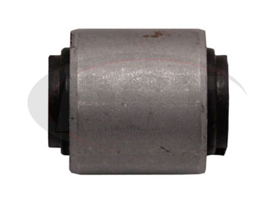 Lateral Link Bushing