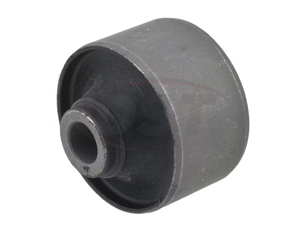 Moog-K200030 Front Lower Control Arm Bushing - Rear Position