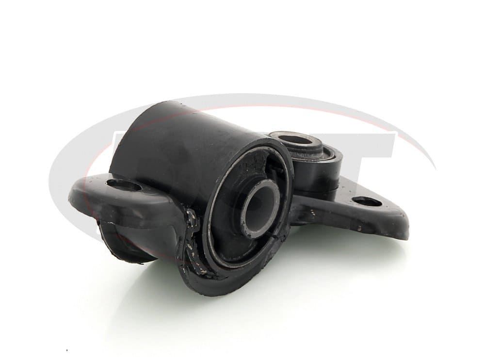 moog-k200031 Front Lower Control Arm Bushing - Rear Position