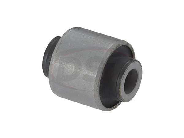Moog-K200033 Rear Control Arm Bushing