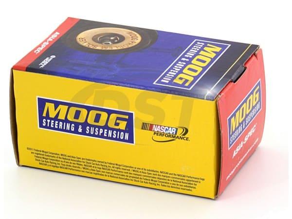 moog-k200034 Rear Lower Control Arm Bushing