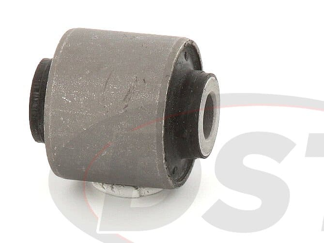 moog-k200035 Front Upper Control Arm Bushing
