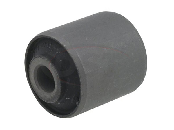 Front Lower Control Arm Bushing - At Wishbone