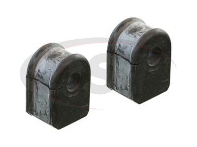 Rear Sway Bar Bushing - 15 mm (0.59 inch)