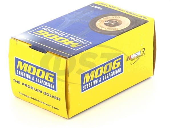 MOOG-K200045 Front Sway Bar Bushings - 18mm (0.70 inch)